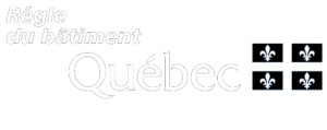 Regie-du-batiment-logo-WEB